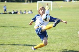 soccer-1032620_1920